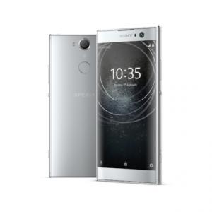 Sony tuo myyntiin ylemmän keskihintaluokan Xperia XA2:n