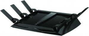 Tiedote: NETGEAR julkaisi uuden Nighthawk X6S -reitittimen