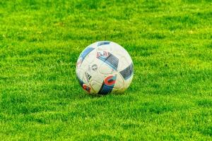 Parhaat jalkapalloaiheiset sovellukset