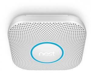 Elisa tuo suositut Nest-älykotiratkaisut myyntiin Suomeen [Lehdistötiedote]