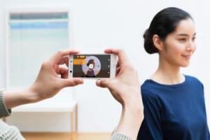 Tiedote: Sonyjulkaisee kaksi uutta, 3D-skannaustoiminnolla varustettua älypuhelinta – Xperia XZ1 ja Xperia XZ1 Compact