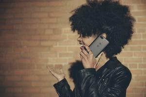 TIEDOTE: OnePlus julkaisi uuden 5T-mallin tänään – myynti Suomessa alkaa 21.11.