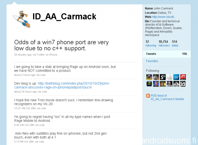 carmacks dating site Hotels in carmacks yt whether it is for business, a short getaway or a long vacation with your family, choosing the right hotel is an important part of planning a trip so that your stay is comfortable and enjoyable when you begin looking for best hotel deals, do not let your decision be solely influenced by the best hotel price or hotel discounts.