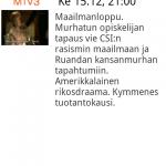 https://www.teknosuomi.fi/wp-content/uploads/2010/12/TVKaista-150x150.png