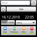 https://www.teknosuomi.fi/wp-content/uploads/2010/12/andropas-150x150.png