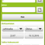 https://www.teknosuomi.fi/wp-content/uploads/2010/12/droidopas-150x150.png