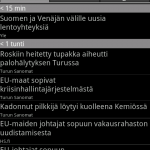 https://www.teknosuomi.fi/wp-content/uploads/2010/12/juttuu-150x150.png