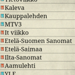 https://www.teknosuomi.fi/wp-content/uploads/2010/12/ss-150x150.png