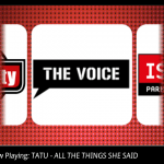 https://www.teknosuomi.fi/wp-content/uploads/2010/12/thevoice-150x150.png