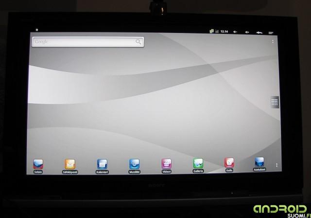 Home-näppäin iPad - jamk blogipalvelu Tietoja iPhonen, iPadin ja iPod touchin näppäimistöasetuksista <b>näppäimistö</b> IPad, käyttöopas
