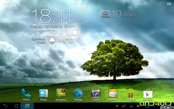 Screenshot_2012-12-11-18-11-11