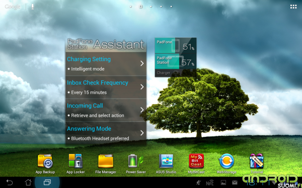 Screenshot_2012-12-11-18-11-18