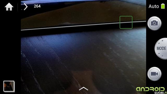 Screenshot_2012-12-30-20-42-52