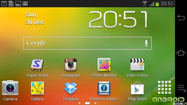 Screenshot_2012-12-30-20-51-34