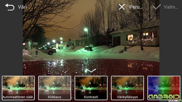 Screenshot_2013-01-01-18-41-09
