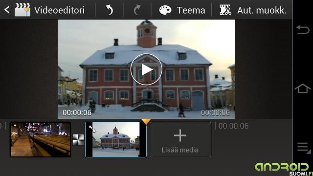 Screenshot_2013-01-01-19-05-01