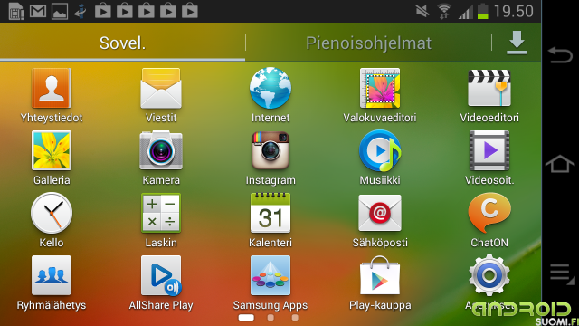 Screenshot_2013-01-01-19-50-16