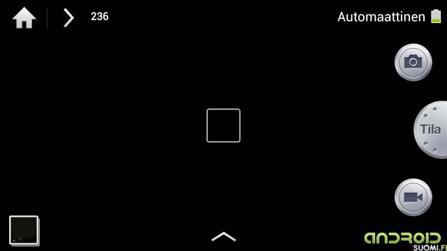 Screenshot_2013-01-01-20-28-05