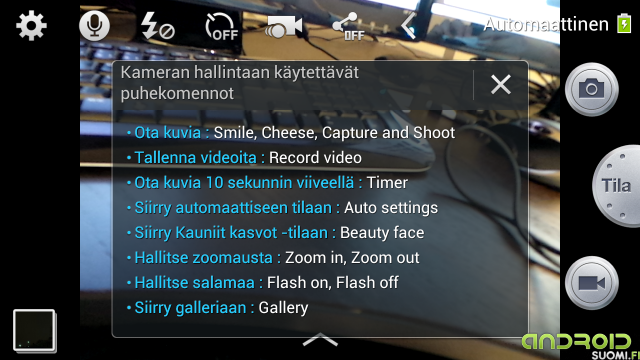 Screenshot_2013-01-01-22-40-33