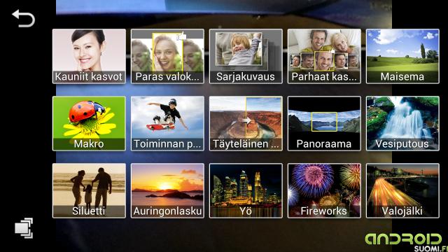 Screenshot_2013-01-01-22-51-26