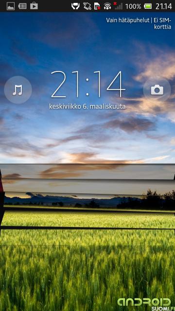 Screenshot_2013-03-06-21-14-32