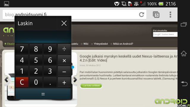 Screenshot_2013-03-06-21-16-20