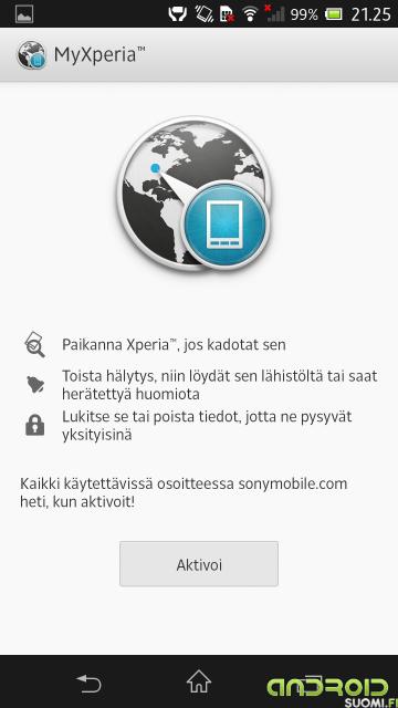 Screenshot_2013-03-06-21-25-28