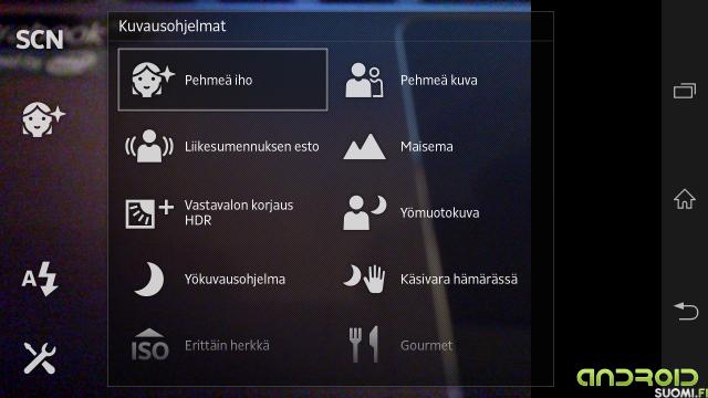 Screenshot_2013-03-06-22-07-28