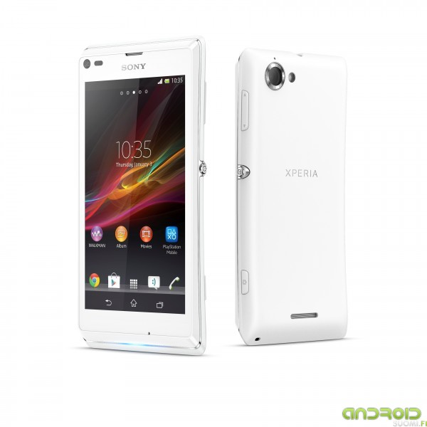 Xperia_L_White_Group_Small