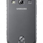 Samsungin tuotekuva