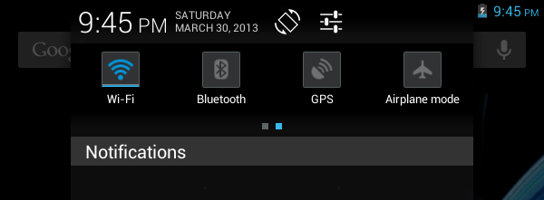 Screenshot_2013-03-30-21-45-42