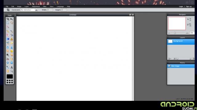 Screenshot 2013-04-11 at 18.18.20
