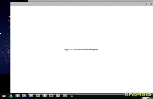Screenshot 2013-04-27 at 19.23.53