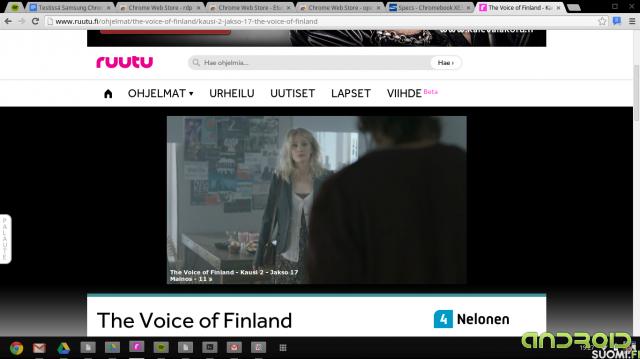Screenshot 2013-04-27 at 19.27.08