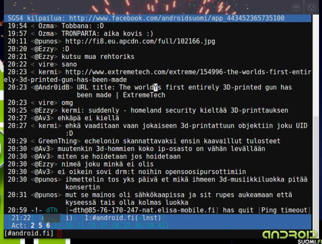 Screenshot 2013-05-03 at 21.22.36