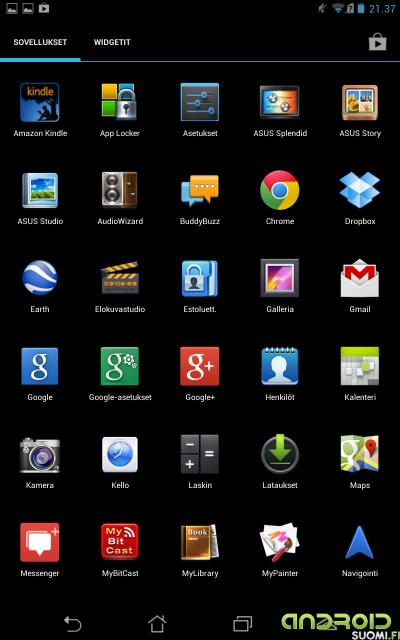 Screenshot_2013-04-22-21-37-42