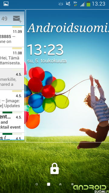 Screenshot_2013-05-05-13-23-06