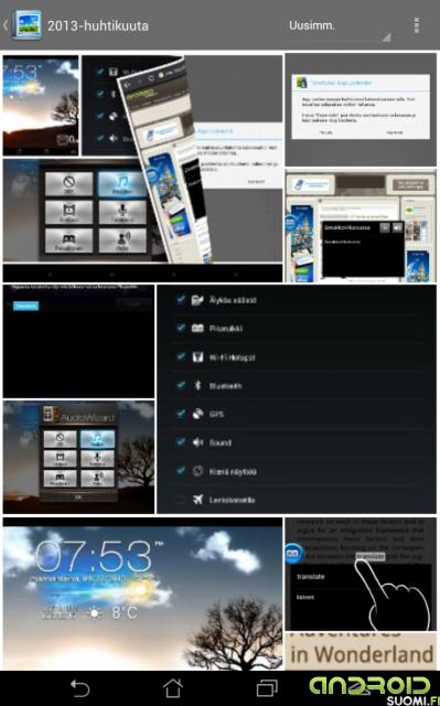 Screenshots_20130422_090526