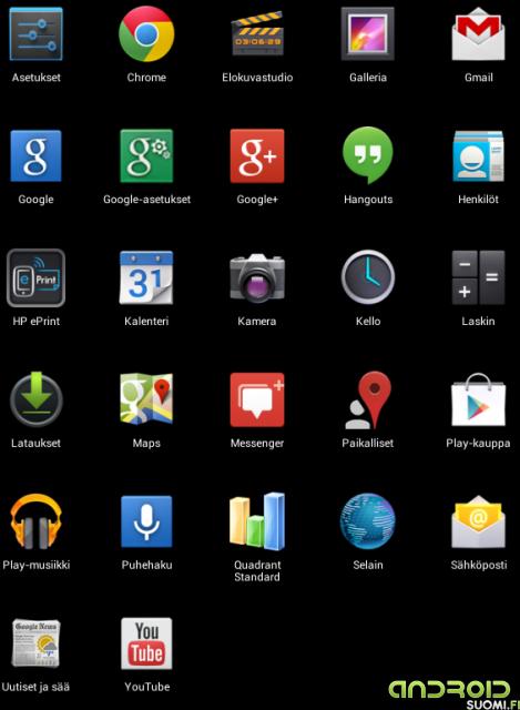 Screenshot_2013-06-22-17-37-30