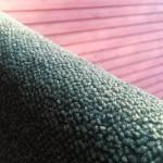 Galaxy S4 Mini takakameran esimerkkikuva 2