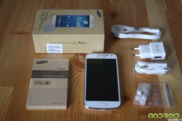 Galaxy_S4_Mini_08_20_18-11-06