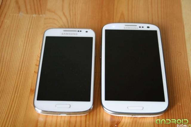 Galaxy_S4_Mini_08_20_18-12-58