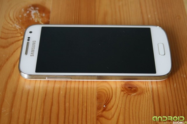 Galaxy_S4_Mini_08_20_18-13-56