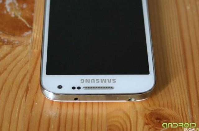 Galaxy_S4_Mini_08_20_18-14-14