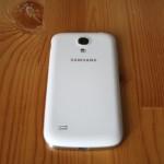 Galaxy S4 Mini takakuori