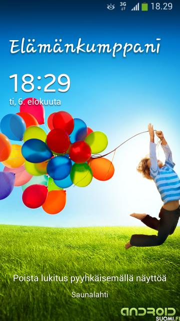 Screenshot_2013-08-06-18-29-34