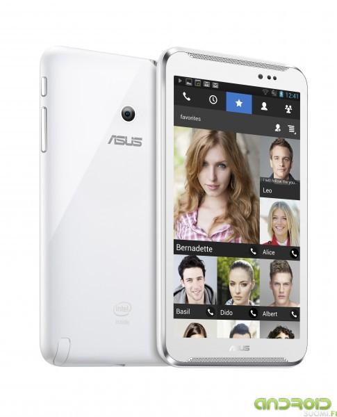 ASUS Fonepad Note 6_02