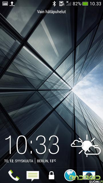 Screenshot_2013-09-12-10-33-56
