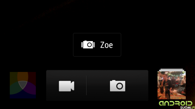 Screenshot_2013-09-12-10-50-45