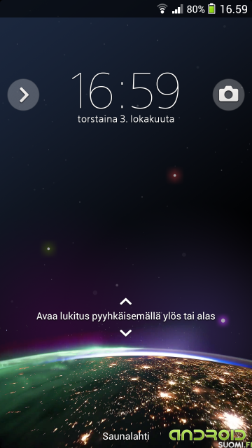Screenshot_2013-10-03-17-00-01